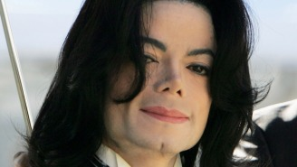 Teen Who Looks Like Michael Jackson Forced To Defend Herself From Trolls Claiming She Had Surgery