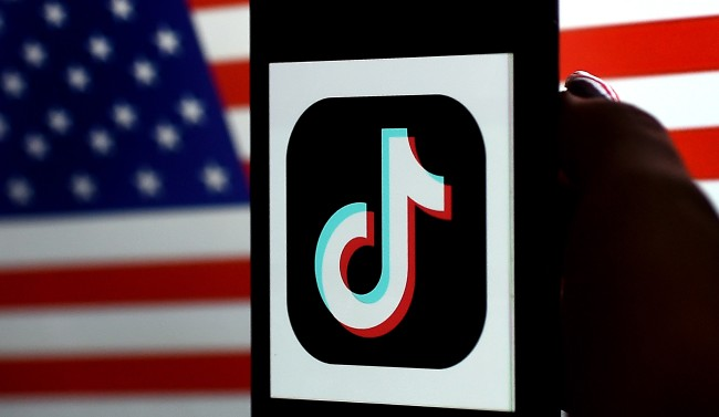 Trump Gives TikTok Until Sept 15 To Be Sold Or It Will Be Banned