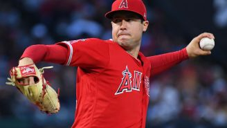 A Former Angels Employee Has Been Charged With Giving Tyler Skaggs The Pills That Led To His Fatal Overdose
