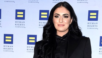 WWE Star Sonya Deville Shares Details About Harrowing Encounter With Stalker Who Broke Into Her Home