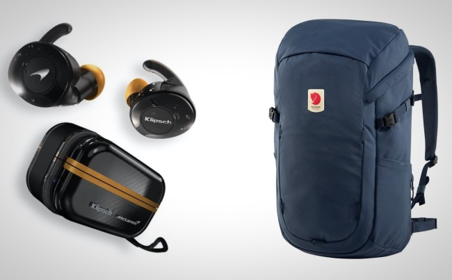 Best Everyday Carry Items August Essentials