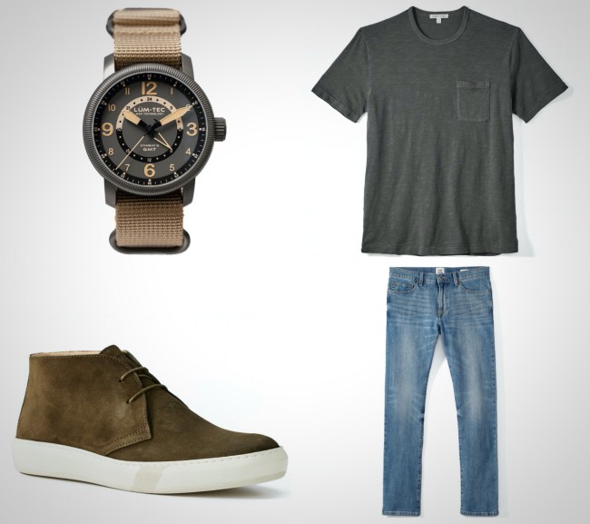 best everyday carry items for men