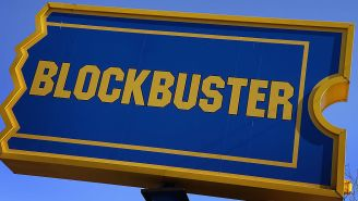 You Can Book A Night At The Last Blockbuster Store In Existence On Airbnb For The Price Of A VHS Rental Back In The Day