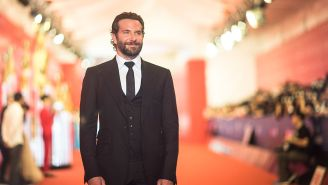 Bradley Cooper In Talks To Star In The Next Film From 'There Will Be Blood' Director Paul Thomas Anderson