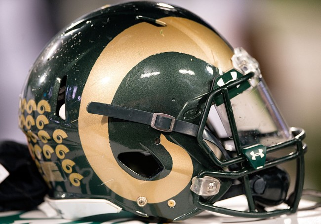 colorado state football covid cover up