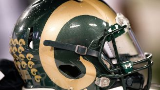 Colorado State Football Players Claim They Were Told To Not Report COVID-19 Symptoms And Ignore Quarantine Guidelines