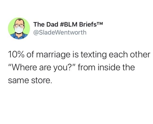 funniest dad tweets memes