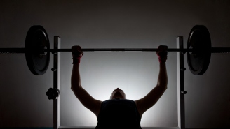 10 Ways To Boost Your Bench, Squat And Deadlift Overnight