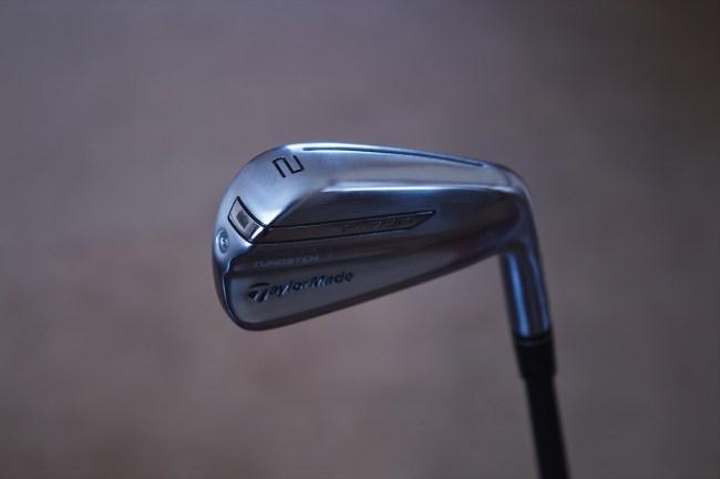 counterfeit golf club raid china