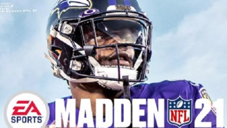 Fans Are Calling For The NFL To Drop EA Sports After 'Madden 21' Receives Extremely Low User Score On Metacritic