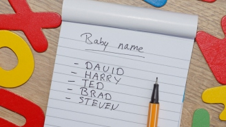 Redditor Analyzed 70 Years Of Data On Baby Names To Find The Male Equivalent To 'Karen'