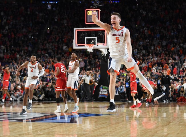 NCAA Executive Dan Gavitt claims March Madness will be happening in 2021, which is good news for college basketball fans