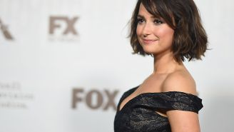 'Lily The AT&T Girl' Milana Vayntrub Speaks Out On Recent Social Media Attention