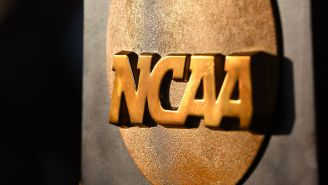 A Group Of Senators Has Introduced A 'Bill Of Rights' For College Athletes That The NCAA Probably Won't Be Thrilled About