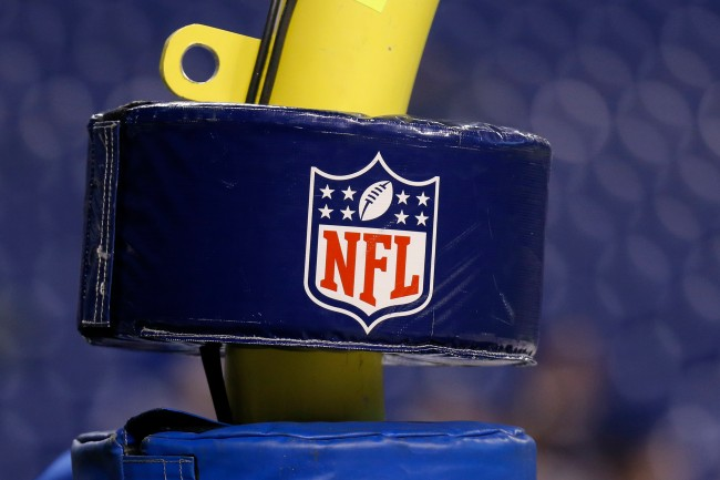 An NFL bubble specifically for the postseason is being seriously discussed by the league and the NFLPA