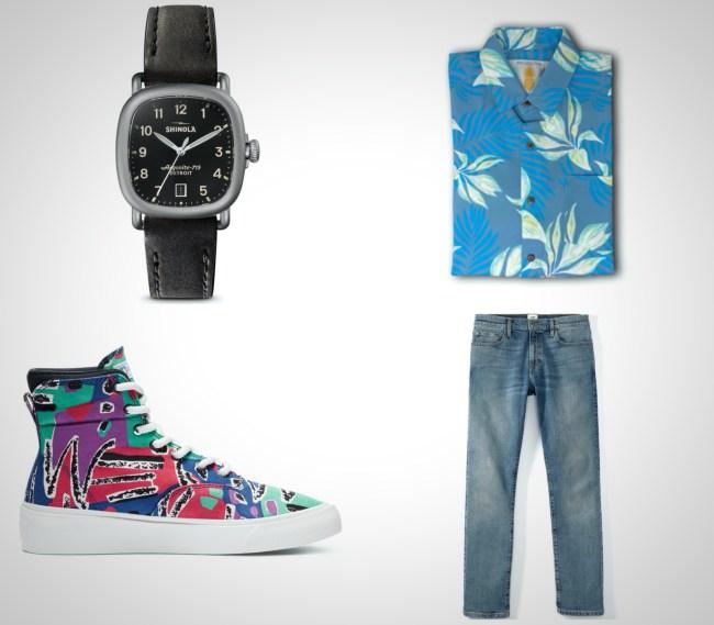 premium stylish everyday carry essentials