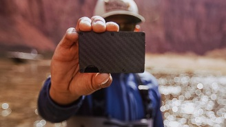 Why A Ridge Wallet Is 'The Last Wallet I'll Ever Buy'