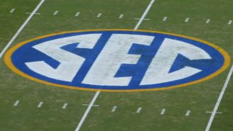 CFB Analyst Thinks Texas, Oklahoma Will Be In The SEC By 2022
