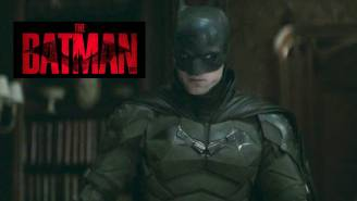 Breaking Down Every Moment Of The Incredible Trailer For 'The Batman'