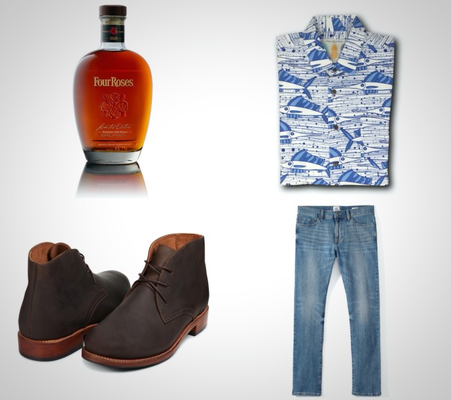 top everyday carry items for men