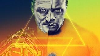 UFC 252 Live Stream  – Watch Daniel Cormier vs Stipe Miocic 3
