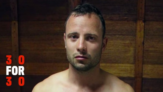 5 Most Interesting Takeaways From Life and Trials of Oscar Pistorius