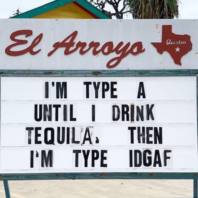 50 best memes tequila idgaf