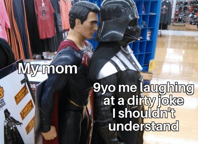 50 best memes understanding jokes