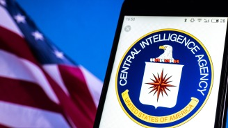 If You Can Solve This Brain Teaser, The CIA Would Like To Talk To You About A Job