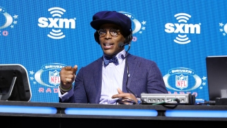 NFL Fashion Preview 2020: The Rookies, The Stars And Familiar Faces In New Places