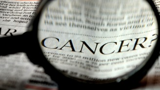 Certain Cancers Are On The Rise Among Young Americans But The Exact Reason Why Is Unclear