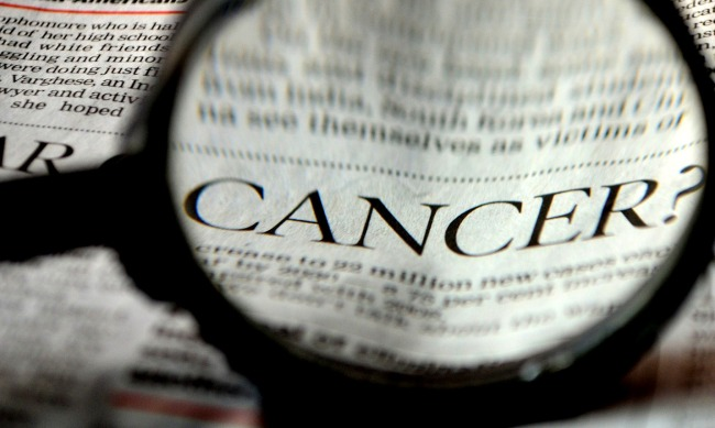 Certain Cancers On The Rise Among Young Americans Not Clear Why