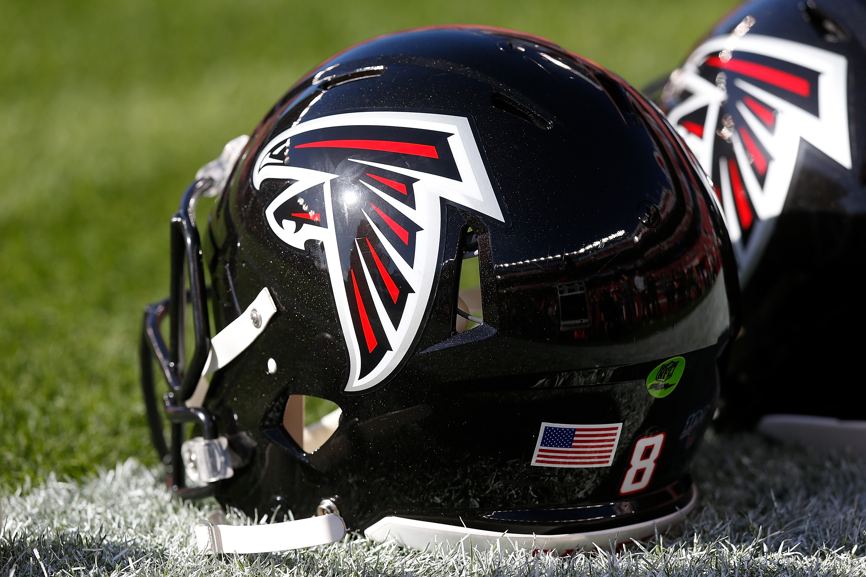 Mind-Boggling Stat Shows How Historically Bad The Falcons Collapse Against The Dallas Cowboys Was