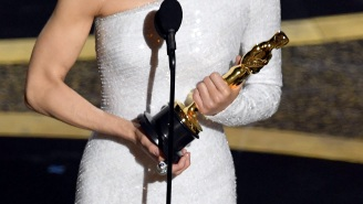 Oscars New Diversity Standard For Best Picture Eligibility Ignites Social Media