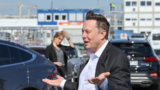 Are We Buying This Battery Startup That Says It Has Outdone Tesla But Won't Share Their Secret?