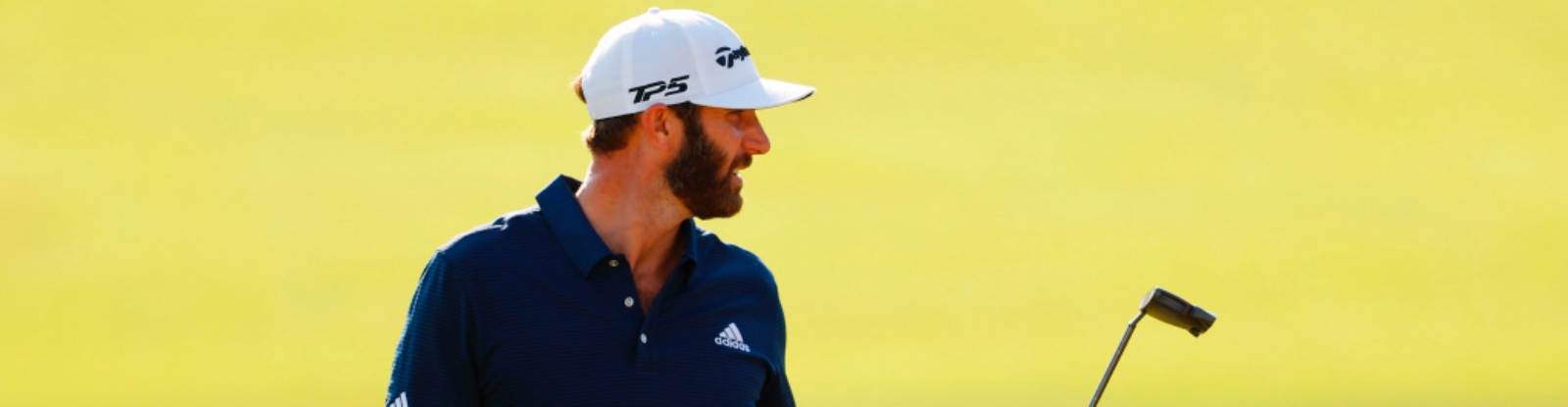 An Expert's Betting Guide To The U.S. Open