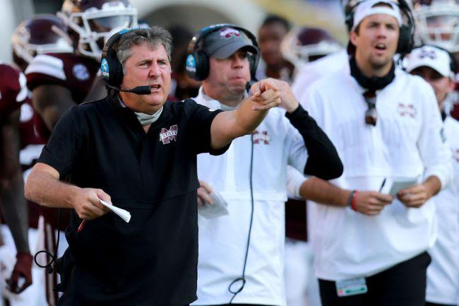 mike leach rant joyless college football season