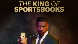 BetMGM Offer- Bet $1, Win $100 In Free Bets If You Pick The Team That Wins The Big Game