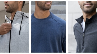 Public Rec Review – Clothes With Weekend Comfort Vibes For Everyday Wear