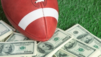 4 NFL Games To Consider Betting On For Week 5