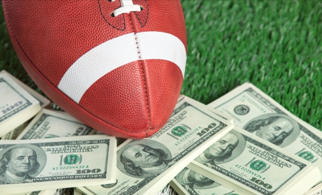 4 NFL Games To Consider Betting On For Week 3