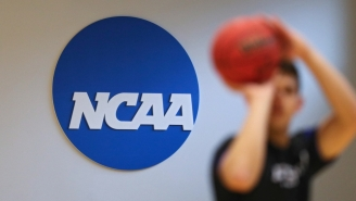 NCAA Announces A Limited Number Of Fans Will Be Able To Attend March Madness