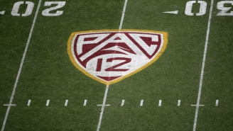 Pac-12 Reverses Course, WILL PLAY Football This Fall – Season To Begin On November 6
