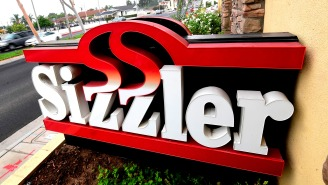 After 62 Glorious Years, Sizzler Forced To File For Bankruptcy Due To The Pandemic
