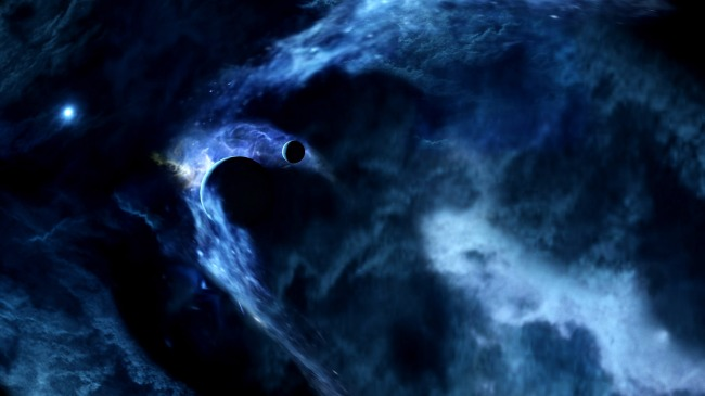 Study Microscopic Aliens May Have Been Visiting Earth For Centuries