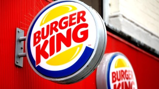The Internet Is Really Struggling To Wrap Its Mind Around Burger King's Crazy New $2 Meal