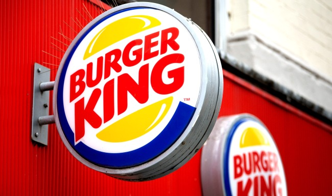 The Internet Is Struggling To Comprehend Burger Kings New 2 Meal