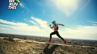 Running Coach Explains The Signs That Show You're Ready To Run An Ultramarathon