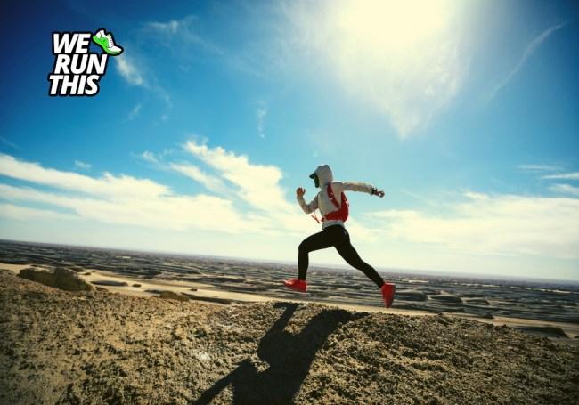 How To Run An Ultramarathon We Run This Episode#15