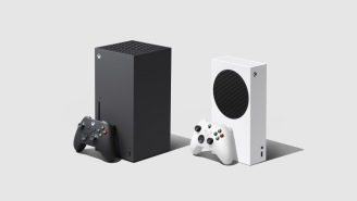 Xbox Series X And Xbox Series S Pre-Order Time And Date Revealed